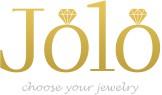 Jolo.co.il  - תכשיטים , טבעות אירוסין , עגילי יהלומים , צמידי טניס , תליונים , במחירים המשתלמים בישראל !